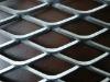 carbon steel expanded metal