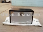 Top quality Metal Tool Box for truck