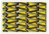 middle and low carbon steel conveyer belt mesh