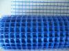 Coated Alkali fiberglass mesh