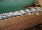 SW Type Silicon Carbide Heating Element