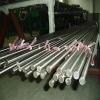 304 steel round bars