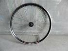 700C*28C V-brake wheelsets