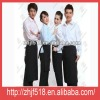 High quality waist apron(M150020B)