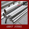 stainless steel solid mild square bar
