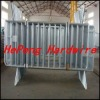 Welded Mesh Temporary Fencing(ISO9001) Manufacturer