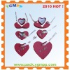 Sell YGM-235 Paper packing box