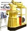 sawdust pellet mill (CE)
