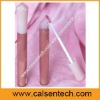 new fashion design lip gloss LM-145