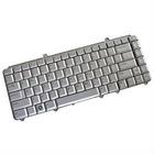 Laptop Keyboard for DELL 1420 1520 keyboard