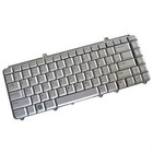 Laptop Keyboard for DELL 1420 1520 keyboard