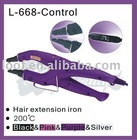beauty tools hair extension tools loop pulling needle