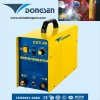 Popular for industrial cut-100 Air Plasma Cutter