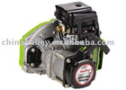 Gasoline Engine ( 41.5cc, HL1E40F-3)