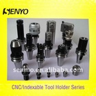 tool holder/CNC lathe tool holder/BT ER Collet chuck/BT tool holder/cnc turning tool holders/metal lathe tool holders