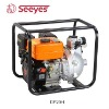 2 inch CE Approval High Pressure Gasoline Water Pump