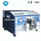 DWS-1002 Digital Wire Cutting and Stripping Machine