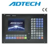 ADT-CNC4240 four axis milling CNC system