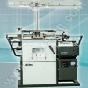 BX203-M-7G Terry Glove Knitting Machine