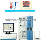 CS-8820 Type High-frequency Infrared Carbon and Sulfur Analysis Instrument