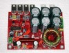 180W DC12V to DC+-32V Boost Power Supply Board Kit