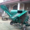 Peanut picker/harvester labor saving harvesting machine 0086-15981823781