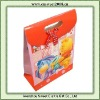 2012 Fashion Paper bag printing