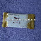 3 star hotel soap disposable soap