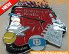 2013 new and hot sales custom mental for Souvenir