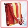 PP Non-woven Big Travel Bag