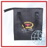 outdoor tote cooler bag