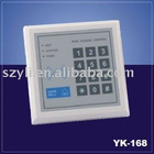 RFID/digital Access Control Keypad