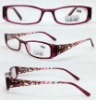 fashion new design READING GLASSES