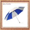 embroidery umbrella with UV protection