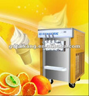 Small capacity soft serve ice cream machine (THAKON, CE)