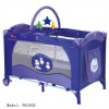 safe playpen for baby