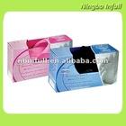 Massage Memory Foam Slippers for Women