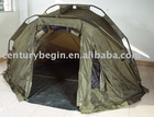 Fishing tent beach tent outdoor tent camping tent