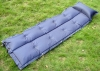 Outdoor camping self-inflation Sleeping Mat