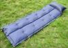 Outdoor camping self-inflation Sleeping Mat