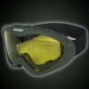 TACTICAL GOGGLE WTP20-1106