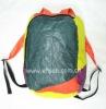 Tyvek children backpack