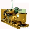 408natural gas generator(400-500kw)