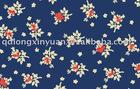 China sofa fabric