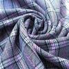 T/C yarn dyed fabric