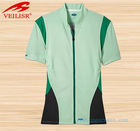 sport jersey,plain cycling jersey