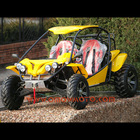 1100cc Two Seats Go Kart