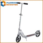adult kick scooter big wheels