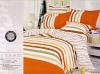 100%cotton 4pcs bedding set moda-b-069