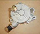 Vacuum Pump Assembly,QD32Ti,14650 7T401